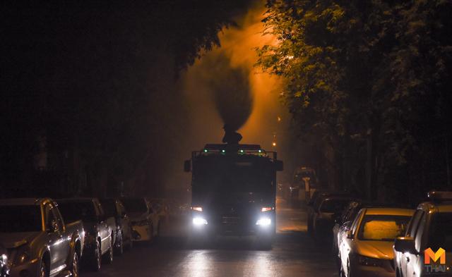 PM2.5 กองทัพบก ข่าวสดวันนี้ ฝุ่นละออง