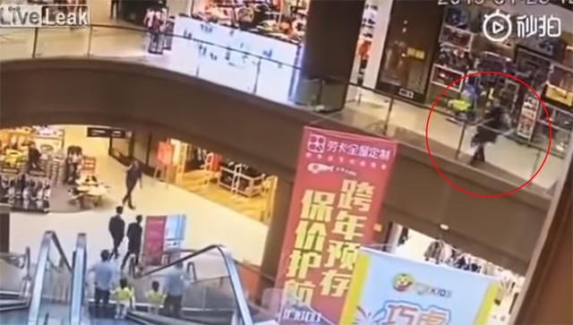 ข่าวจีน ข่าวสดวันนี้ ฆ่าตัวตาย