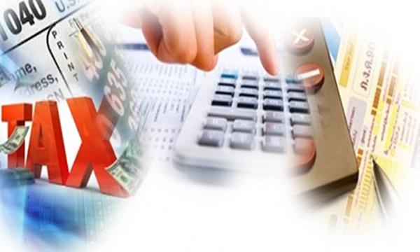 กรมสรรพากร ข่าวสดวันนี้ ปีภาษี 2561 ยื่นภาษี ลดหย่อนภาษี เศรษฐกิจ