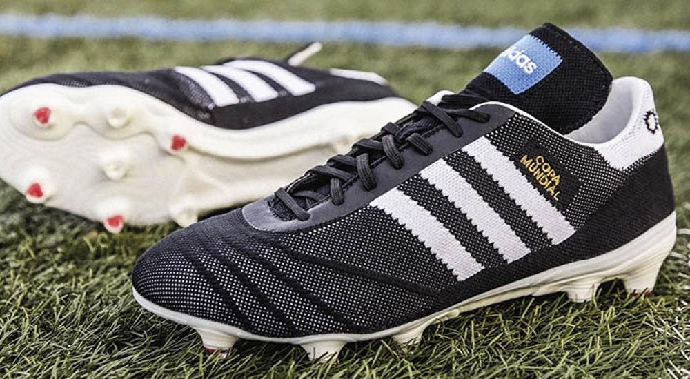 รองเท้าฟุตบอล อาดิดาส อาดิดาส ฟุตบอล โคปา 70