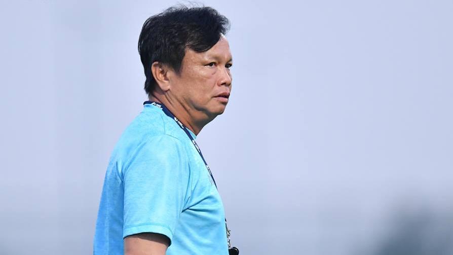 ทีมชาติไทย ศิริศักดิ์ ยอดญาติไทย เอเชียนคัพ 2019 โปร ไลเซนส์