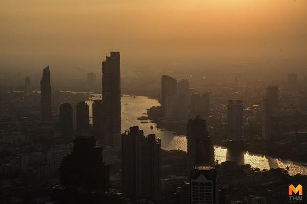 ข่าวสดวันนี้ พยากรณ์อากาศ สภาพอากาศ อุตุฯ