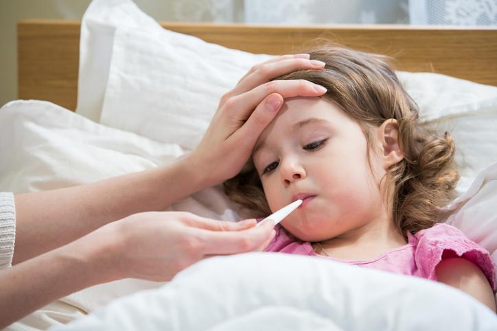 ป้องกันไข้หวัดใหญ่ วิธีป้องกันไข้หวัดใหญ่ โรคไข้หวัดใหญ่ ไข้หวัดใหญ่