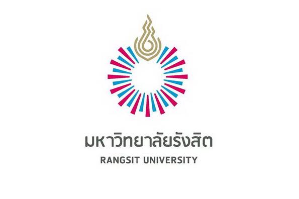 คณะเศรษฐศาสตร์ มหาวิทยาลัยรังสิต ปาบึก ศูนย์วิจัยเศรษฐกิจและธุรกิจ เลื่อนเลือกตั้ง เศรษฐกิจจีน เศรษฐกิจไทยไตรมาสแรก
