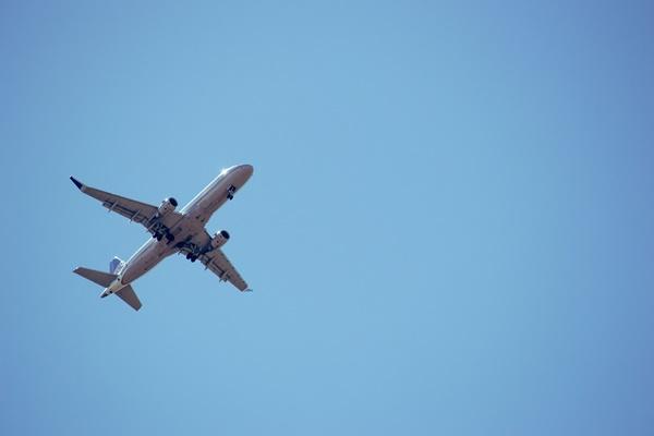 ข่าวสดวันนี้ ท่าอากาศยานแฟรงก์เฟิร์ต ประท้วงหยุดงาน ยกเลิกเที่ยวบิน