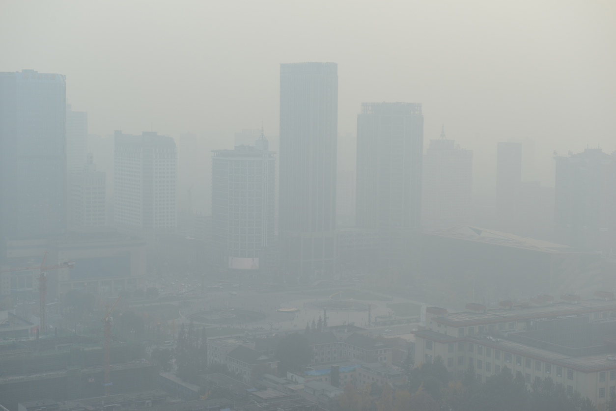 PM 2.5 ฝุ่น ฝุ่น PM 2.5 ฝุ่นพิษ
