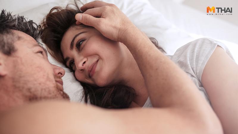ความรัก คู่รัก เซ็กซ์ เซ็กซ์ที่ไม่ควรทำ เรื่องบนเตียง