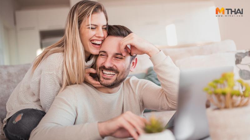 การใช้ชีวิตคู่ คู่ชีวิต ชีวิตคู่ สามีภรรยา เทคนิคการใช้ชีวิตคู่