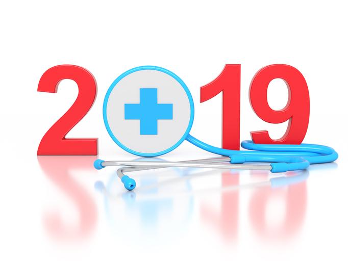 การตรวจสุขภาพประจำปี ตรวจสุขภาพ ตรวจสุขภาพประจำปี โปรแกรมตรวจสุขภาพ
