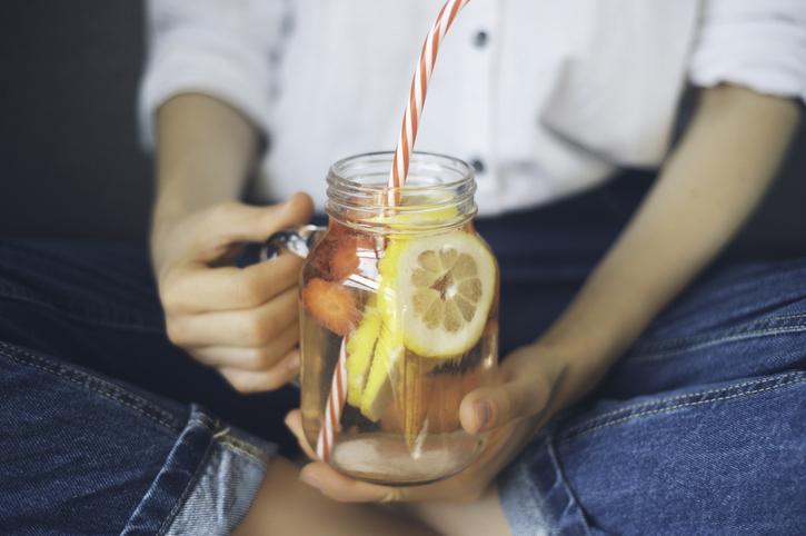 กินอย่างไรให้สุขภาพดี กินเพื่อสุขภาพ สุขภาพ สุขภาพดี