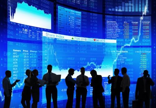 SET ข่าวสดวันนี้ หุ้น หุ้นไทย เศรษฐกิจ