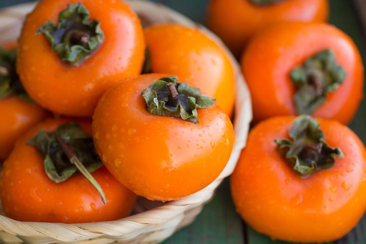 ผลไม้ ผลไม้มีวิตามินเอมากที่สุด วิตามินเอ
