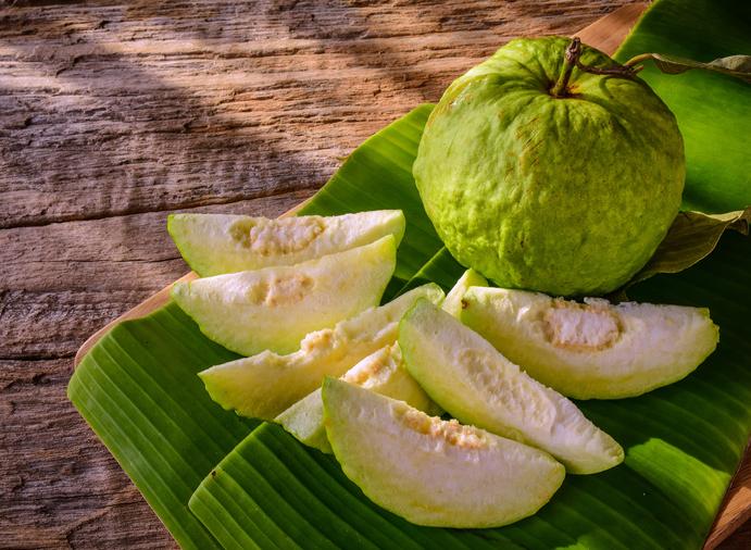 ผลไม้ ผลไม้สําหรับคนเป็นเบาหวาน โรคเบาหวาน
