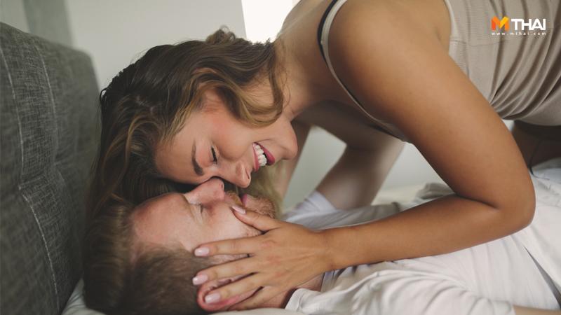 คู่รัก จุดเสียว จุดเสียวของผู้หญิง เซ็กซ์ เรื่องบนเตียง