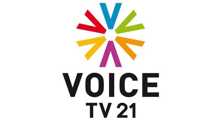 Voice tv กสทช. จอดำ วอยซ์ทีวี