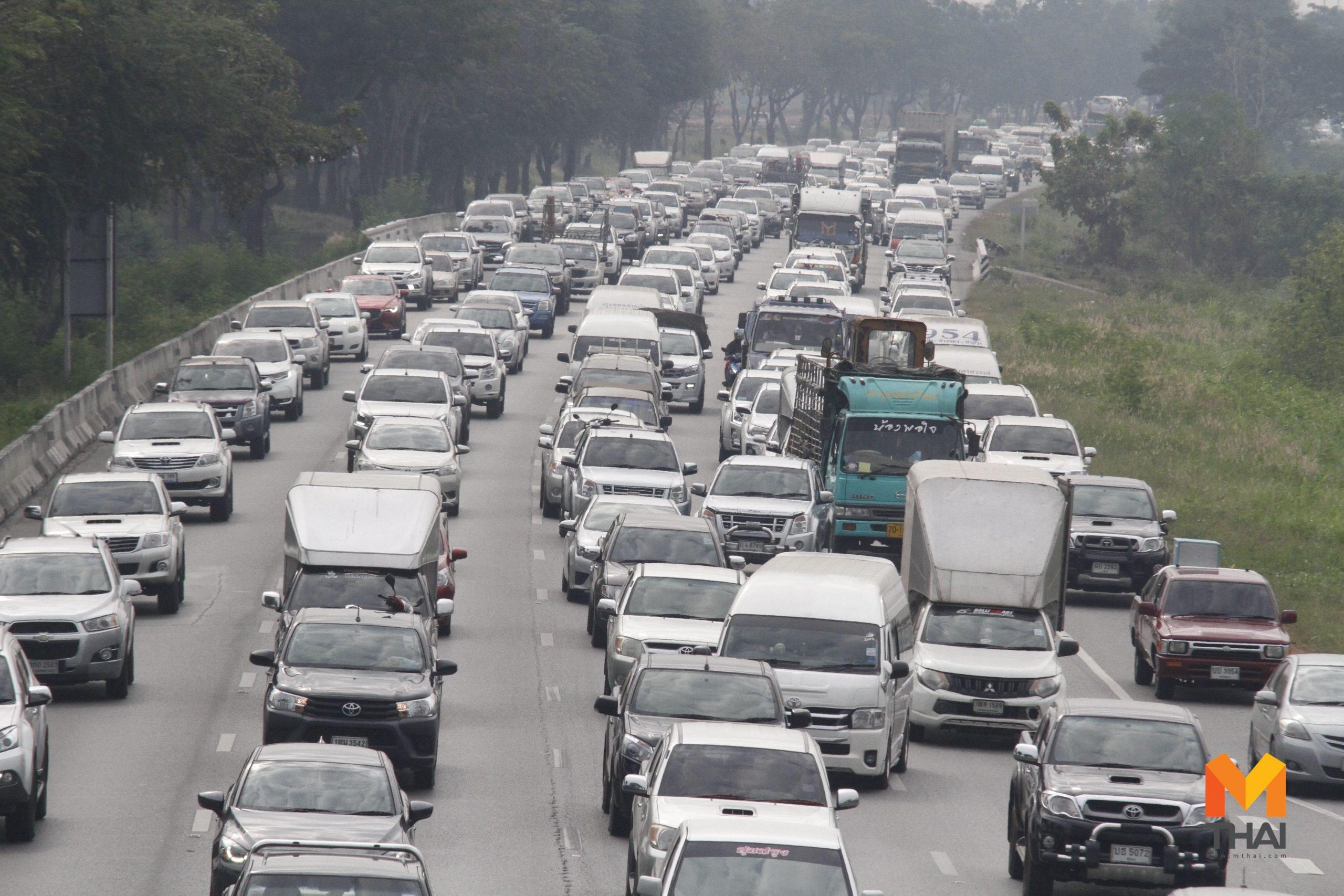 กระทรวงพาณิชย์ ข่าวสดวันนี้ รถมือสอง รถยนต์นำเข้า