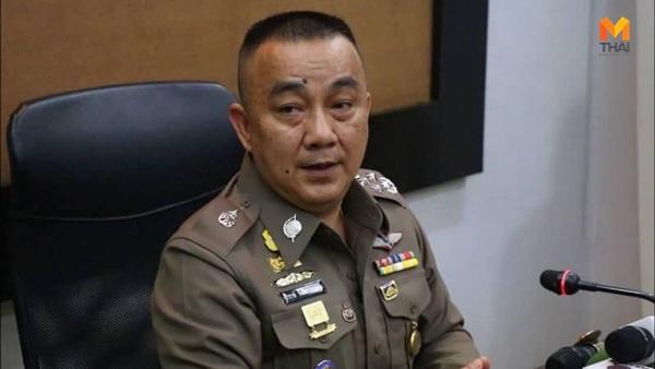 ข่าวนายกรัฐมนตรี ข่าวสดวันนี้ คำสั่งปลอม พรรคไทยรักษาชาติ เด้ง ผบ.เหล่าทัพ