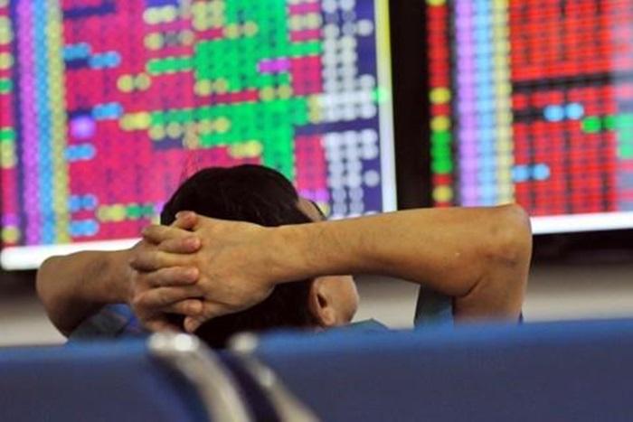 SET Index การเมือง ดัชนี หุ้น หุ้นไทย เศรษฐกิจ