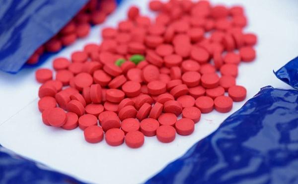 กรมการแพทย์ ข่าวสดวันนี้ ยาบ้า ยาเสพติด