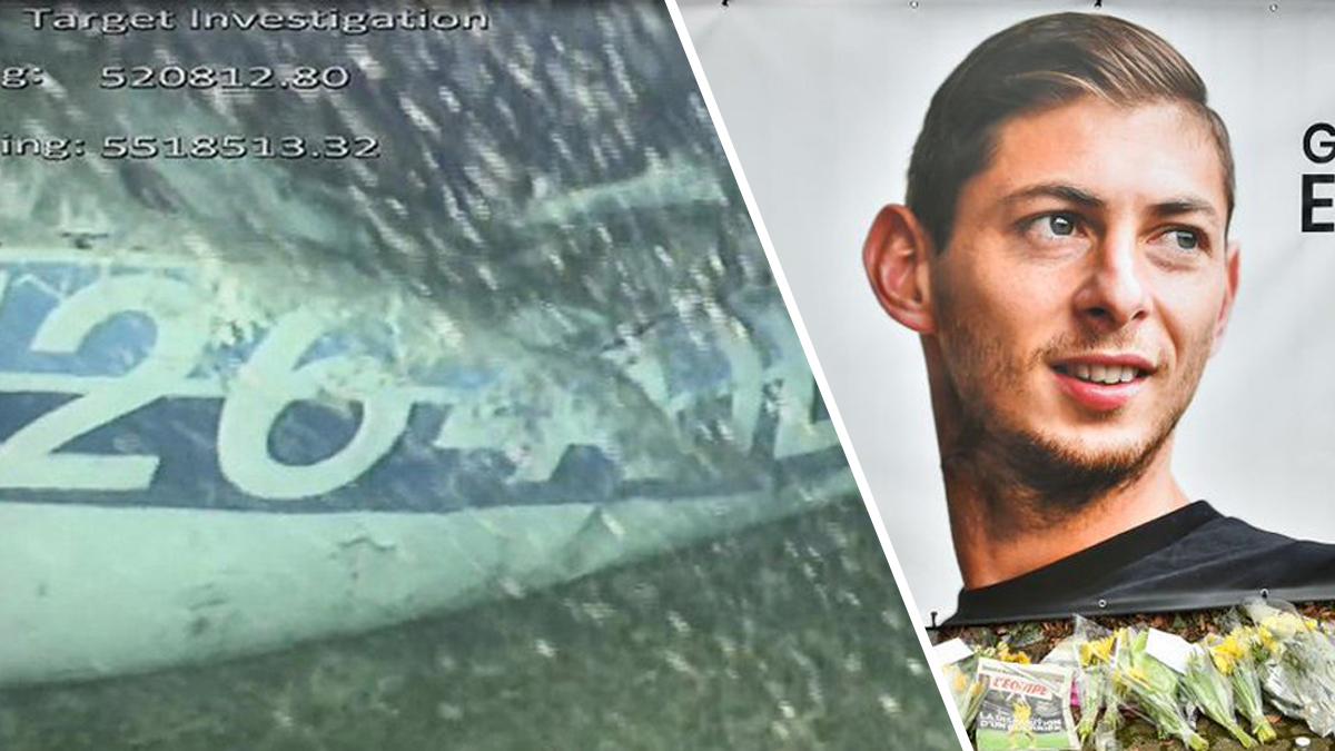 ขับขี่ปลอดภัย จักรยานยนต์ฮอนด้า ศูนย์ฝึกขับขี่ปลอดภัยฮอนด้า เจ้าหน้าที่ตำรวจ เอ.พี.ฮอนด้า