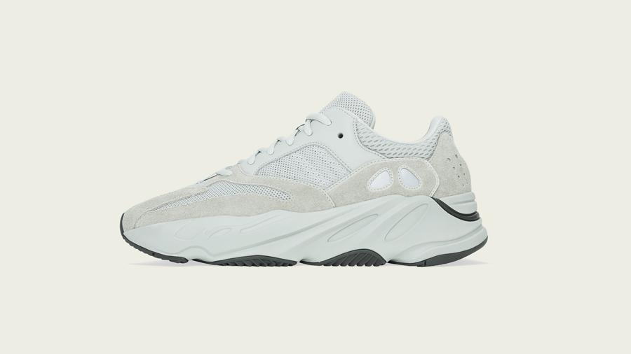 adidas adidas Originals Boost fashion Sneaker Yeezy Yeezy Boost YEEZY BOOST 700 สนีกเกอร์ อาดิดาส แฟชั่น
