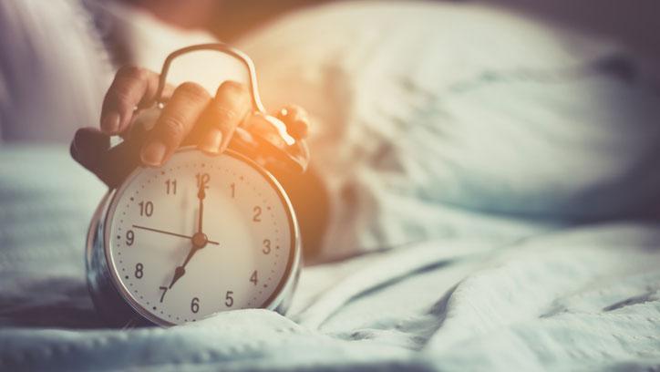 ก่อนนอน นอน นิสัย นิสัยก่อนนอน