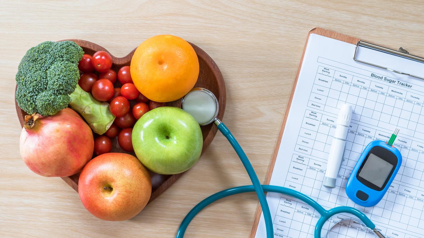 การตรวจสุขภาพประจำปี ตรวจสุขภาพ ตรวจสุขภาพประจำปี