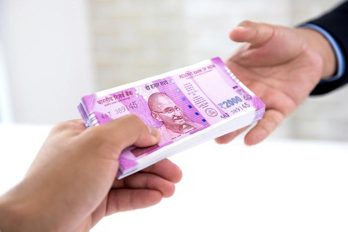 กระทรวงพาณิชย์ อินเดีย เอเชียใต้ แผนเจาะตลาดปี 256