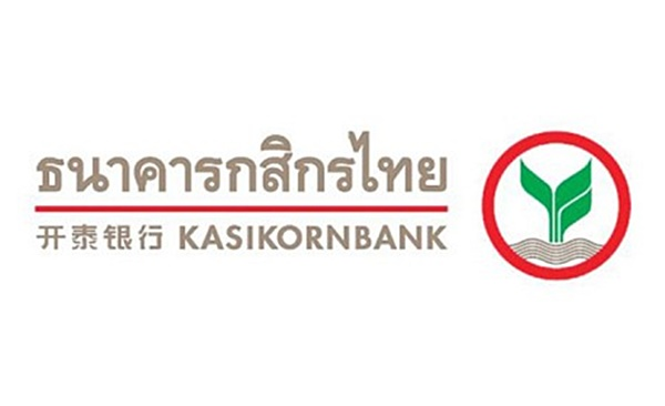 ATM ตู้เอทีเอ็ม ธนาคารกสิกรไทย เศรษฐกิจ