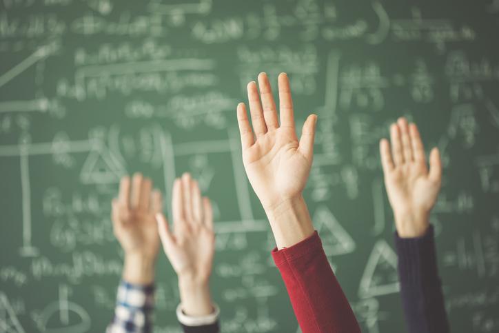คำศัพท์ชื่อห้องในโรงเรียน คำศัพท์ป้ายบอกสถานที่ คำศัพท์ภาษาอังกฤษ คำศัพท์ในโรงเรียน ติวเข้มภาษาอังกฤษ ภาษาอังกฤษ