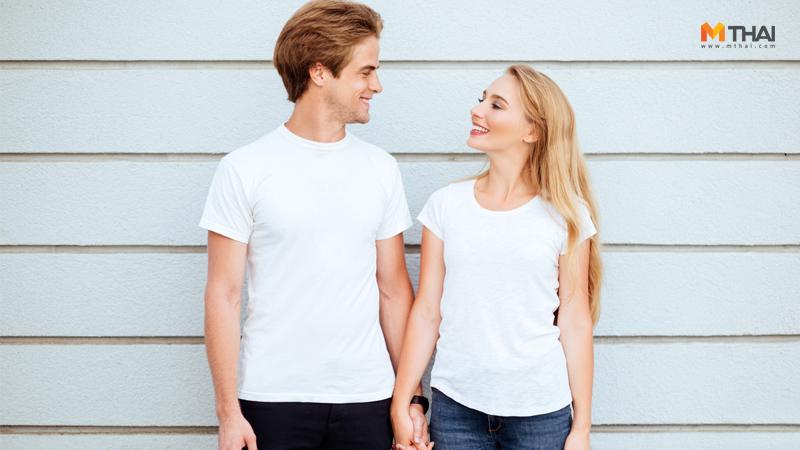 คนรัก คุณสมบัติของรักแท้ คู่ชีวิต รักษาความสัมพันธ์ รักแท้ แฟนที่ดี