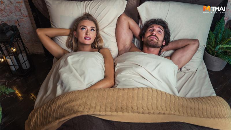 คู่รัก ทริคเซ็กซ์ สิ่งที่ผู้หญิงควรทำ เคล็ดลับเซ็กซ์ เซ็กซ์ เซ็กซ์ที่ผู้ชายต้องการ เรื่องบนเตียง