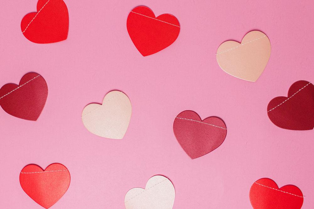 Happy valentine's Day valentine's day ความรักวัยรุ่น ประวัติวันวาเลนไทน์ วันนักบุญวาเลนไทน์ วันวาเลนไทน์