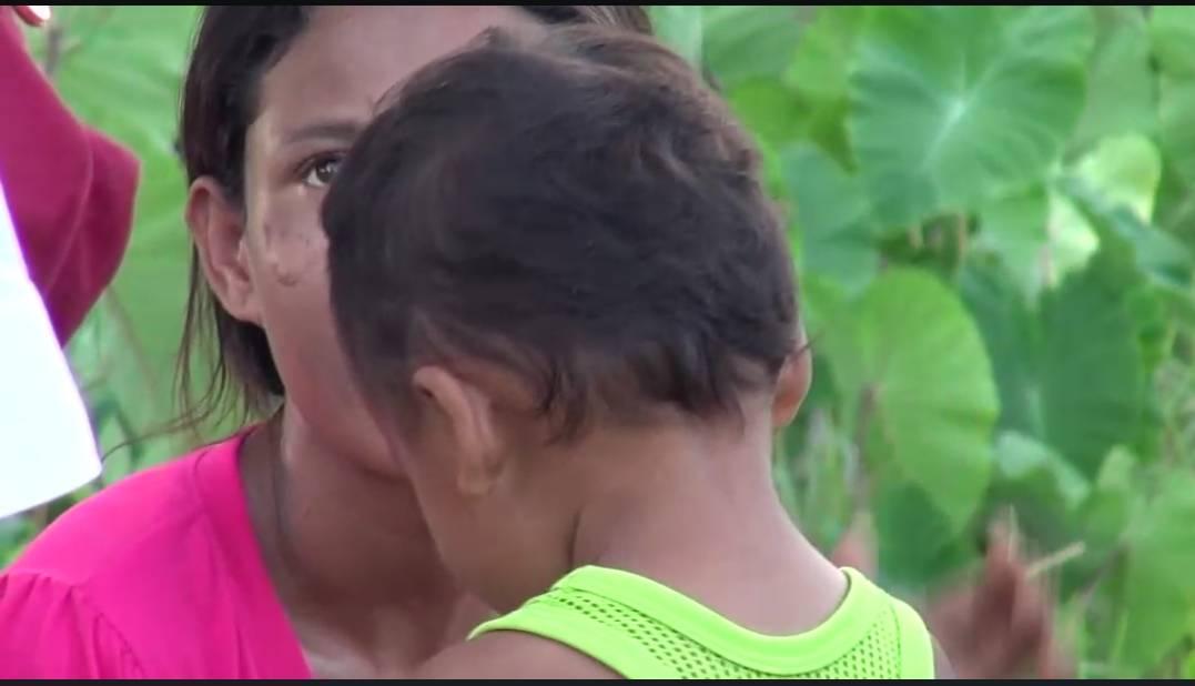 ข่าวจังหวัดพัทลุง ข่าวสดวันนี้ คนพม่า หลงทาง เมียนมา