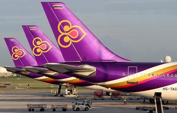 การบินไทย นิวซีแลนด์ บัตรเลือกตั้ง เลือกตั้ง62