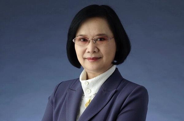 เพื่อไทย เลือกตั้ง62