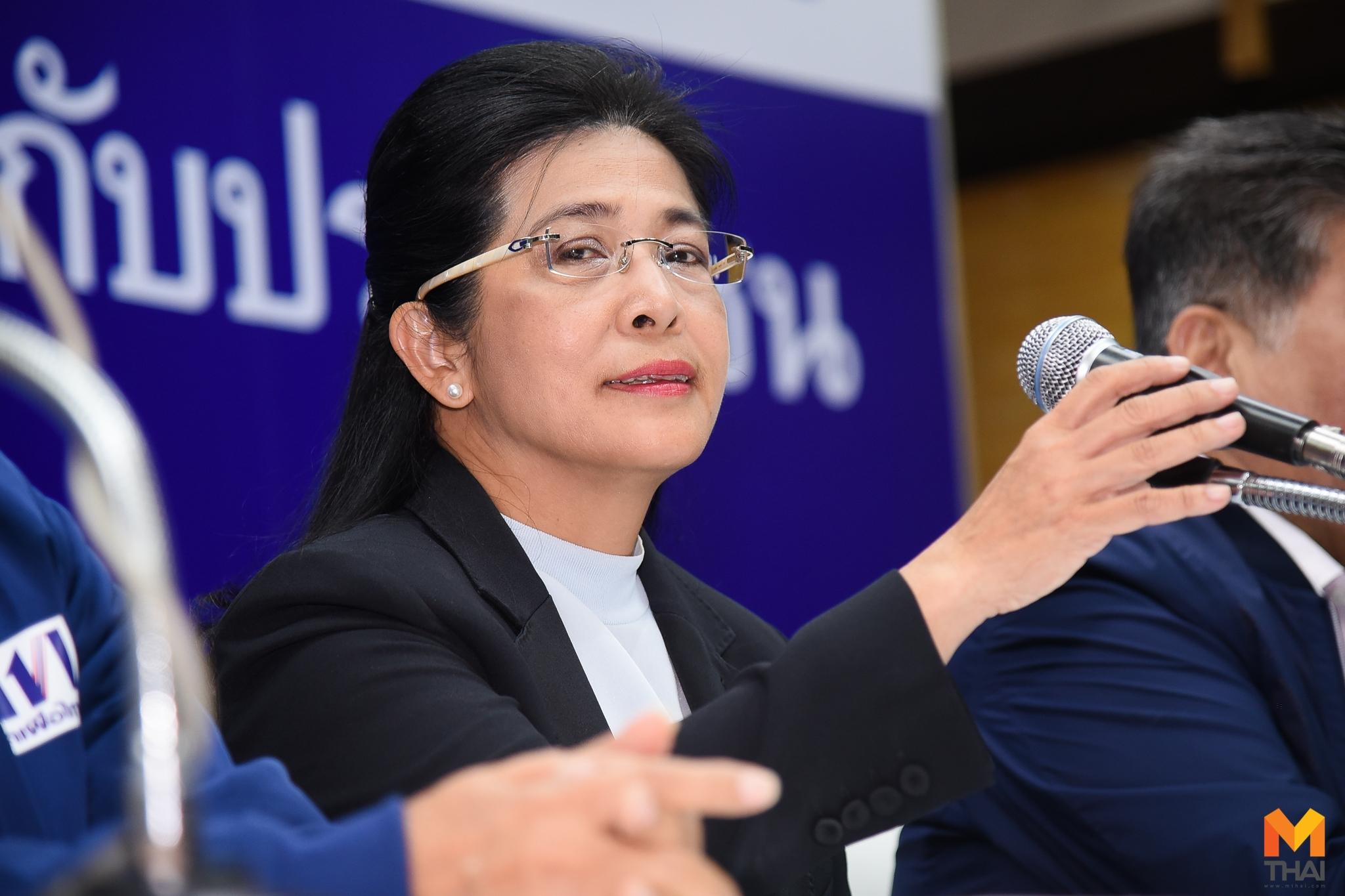 ข่าวสดวันนี้ ผลการเลือกตั้ง2562 พรรคเพื่อไทย เลือกตั้ง 2562 เลือกตั้ง62