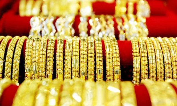 ทอง ทองคำ ราคาทอง