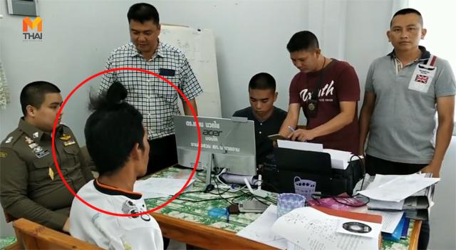 ข่าวจังหวัดจันทบุรี ข่าวสดวันนี้ ลักเด็ก เด็กหาย