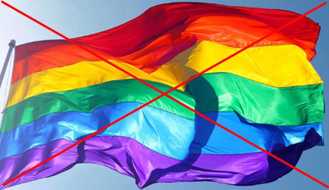 กฎหมายซารีอะห์ ข่าวสดวันนี้ บรูไน รักร่วมเพศ