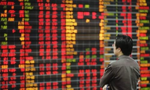 การเมือง หุ้น หุ้นไทย เศรษฐกิจ