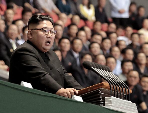 ข่าวสดวันนี้ เกาหลีเหนือ เลือกตั้ง