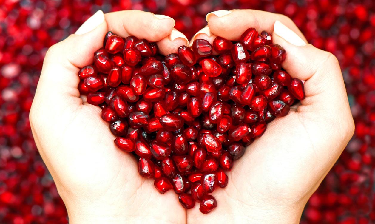 ลดความดันโลหิต ลดความดันโลหิตสูง อาหารลดความดันโลหิต