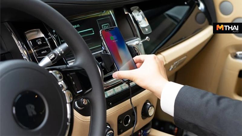 Google Maps ที่จับโทรศัพท์มือถือ ที่ยึดโทรศัพท์ สมาร์ทโฟน เเท่นยึดโทรศัพท์มือถืออัจฉริยะ