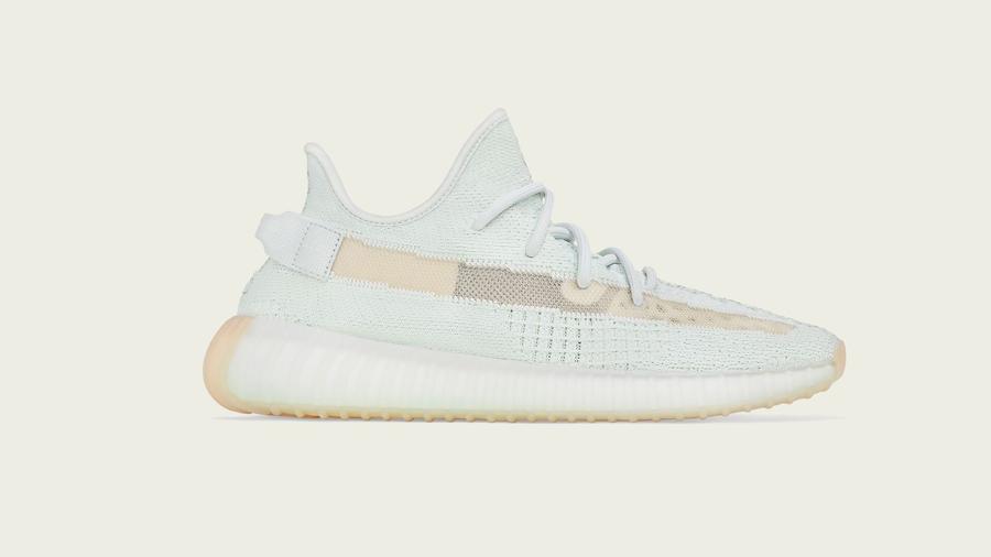 adidas adidas Originals Boost fashion Kanye West Primeknit Sneaker Yeezy YEEZY Boost 350 รองเท้า สนีกเกอร์ อาดิดาส แฟชั่น