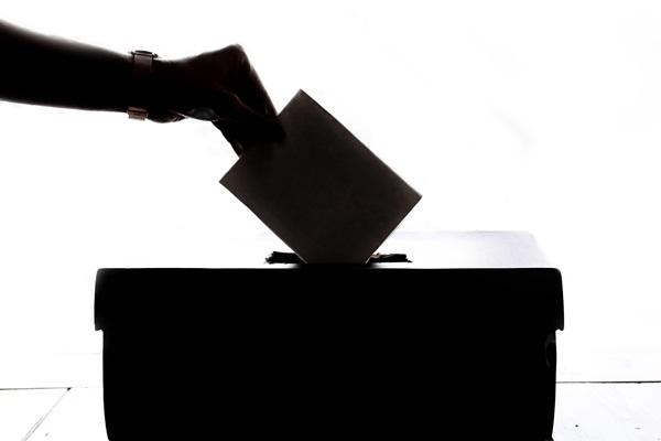สิทธิเลือกตั้ง เลือกตั้ง เลือกตั้ง 62