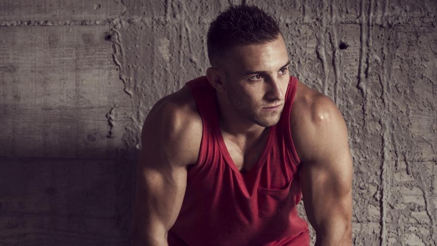 fitness ฟิตเนส สุขภาพ ออกกำลังกาย ออกกำลังกายหักโหมหนักเกินไป