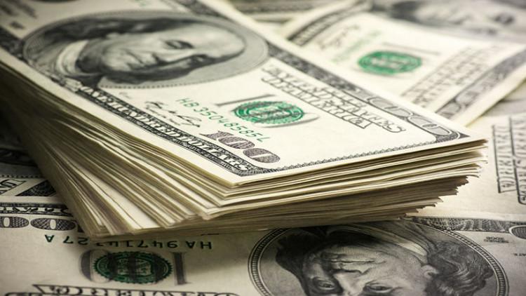 Basic Income ข่าวสดวันนี้ ข่าวสหรัฐอเมริกา แคลิฟอร์เนีย