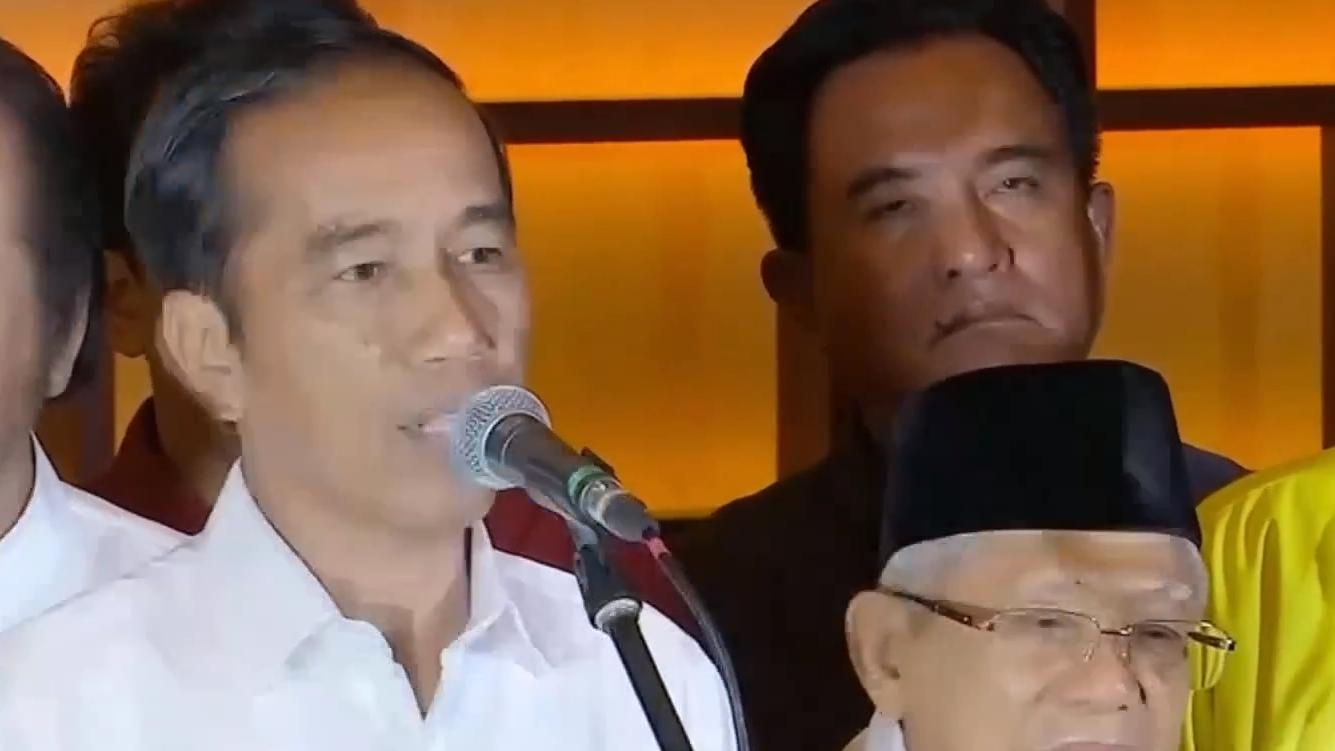 ข่าวMono29 เลือกตั้งอินโดนีเซีย เลือกตั้งในต่างประเทศ