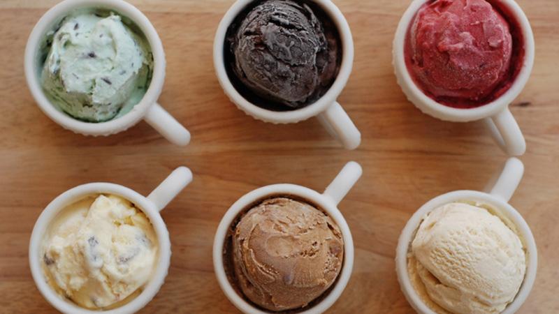 สูตร ไอศกรีม สูตรอาหาร โฮมเมด ไอติม ไอศกรีม ไอศกรีมโฮมเมด ไอศกรีมโฮมเมด รสกล้วย ไอศกรีมโฮมเมด รสกาแฟ ไอศกรีมโฮมเมด รสช็อกโกแลตฟัดจ์ ไอศกรีมโฮมเมด รสชาเขียว ไอศกรีมโฮมเมด รสมะนาว ไอศกรีมโฮมเมด รสมะพร้าวนมสด ไอศกรีมโฮมเมด รสราสป์เบอร์รี ไอศกรีมโฮมเมด รสสตรอเบอรี่ ไอศกรีมโฮมเมด รสส้ม ไอศกรีมโฮมเมด รสสับปะรด